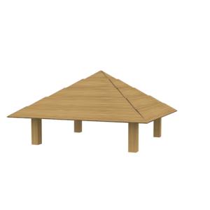 dak olifant